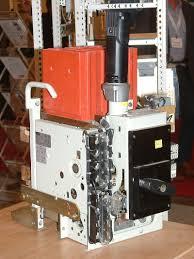 circuit breaker howlingpixel