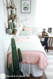 30 Best Teen Bedding Images by 100 Tween Bedding Girls 30 Best Teen Bedding Images On