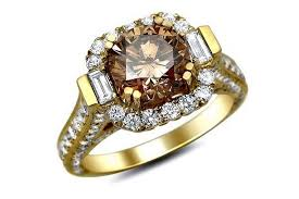 world s most expensive earrings most expensive wedding ring wedding corners