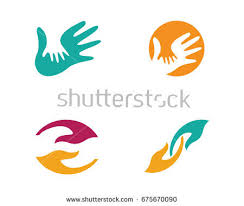 caring hands stock images royalty free images u0026 vectors