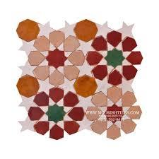 moroccan tile bathroom bathroom tile kitchen tile u0026 backsplash tile san francisco