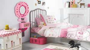 vertbaudet chambre enfant awesome vertbaudet deco chambre bebe 2 images awesome interior