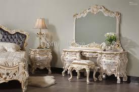 Modern Luxury Bedroom Design - bedroom expensive bedroom sets modern luxury furniture modern