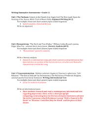 11th worksheet spartahsenglishcurriculum