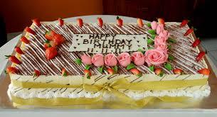 birthday cake large 28 images birthday cake large gift bag