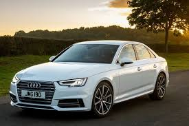 audi a6 ride quality audi a4 is certainly a quality machine but the ride is