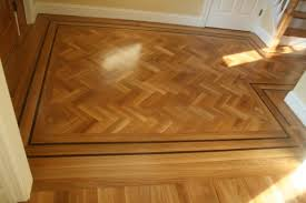 Herringbone Laminate Flooring Hardwood Flooring Installed Repair Refinish Ct Ny Affordable