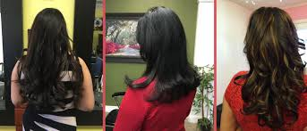 best hair beauty salon indian beauty parlor bay area san jose ca