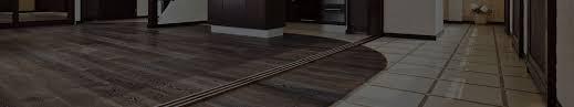 hardwood flooring contractor hardwood flooring installation