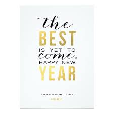 best new years cards new year s cards new year photo cards ladyprints