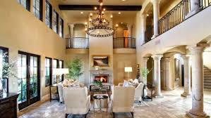 Tuscan Style Homes Interior by Tuscan Style Homes Interior Tuscan Style Homes Family Room Andre