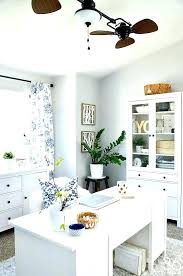 best home office layout great home office layout ideas contemporary home decorating ideas
