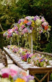 Baby Shower Flower Centerpieces by 338 Best Baby Shower Images On Pinterest Parties Baby Shower
