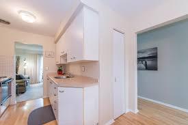 ian gibson realtor your real estate advisor for life home page