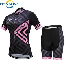 womens cycling jacket online buy wholesale womens cycling clothing from china womens