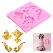soap design patterns reviews online shopping soap design