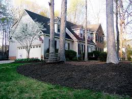 top 6 best miami fl landscaping mulch angie u0027s list