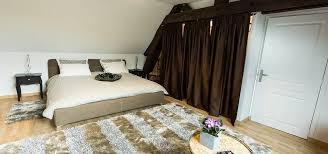 chambre d hote saumur pas cher chambres d hôtes b b à saumur suites grand confort en anjou