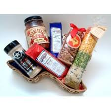 sugar free gift baskets sugar free gift baskets gift baskets for diabetics sugar