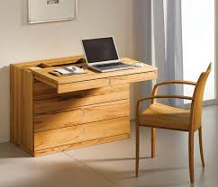 Contemporary Writing Desk Nice Luxury Study Furniture Contemporary Modern Team7 At Wharfside