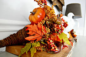 thanksgiving decorations captivating pictures of thanksgiving decorations 22 for home