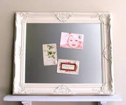 decorative dry erase cork boards decorative dry erase boards for