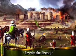 Ottoman Battles Battles Of Ottoman Empire Android Apps On Play