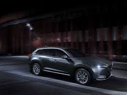 Audi Q5 Vs Mazda Cx 9 - 2017 mazda cx 9 price interior performance specs