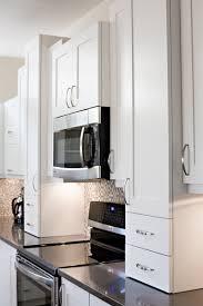 kitchen stainless oven design ideas for modern kitchen appliances