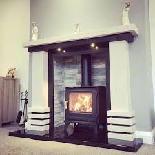 gas contemporary electric stoves u0026 more elb fireplaces
