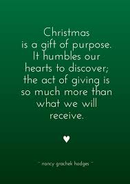 50 christmas quotes new year info 2018