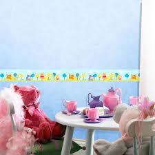 home decor line vinyl border roll sticker wall decals homeshop18