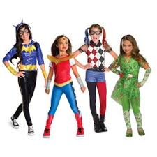 Target Halloween Costumes Girls Couples Halloween Costumes Group Costumes Target