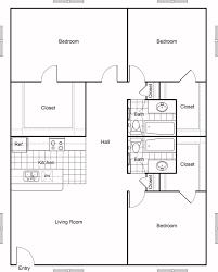 1300 sq ft floor plans floor plans u2014 cobble hill apartments