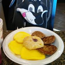 Breakfast At Comfort Suites Comfort Suites 31 Photos U0026 28 Reviews Hotels 4195 Main St