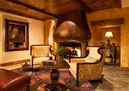 https wa1 jetcdn com photos austria haus hotel 2dh6kpc