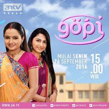 film india terbaru di rcti dua serial india baru tayang perdana hari senin 26 september 2016