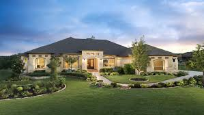 san antonio new homes san antonio home builders calatlantic homes