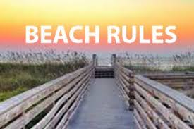 black friday myrtle beach breakers myrtle beach resort vacations at an oceanfront myrtle