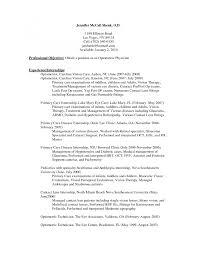 cover letter optician resume dispensing optician resume free