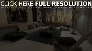 Design Your Kitchen Online Free by Kitchen Design S Beautiful Plans Software Arafen