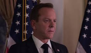 designated survivor watch online designated survivor season 1 episode 21 tom kirkman for potus