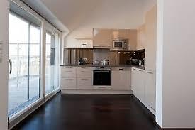ferienwohnung wien 2 schlafzimmer große ferienwohnung mit 2 bädern an der porzellanmanufaktur