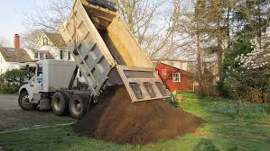 How To Calculate Cubic Yards Of Gravel How Much Will A Yard Of Gravel Cover Laura Williams