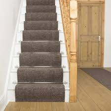 Laminate Wood Flooring Over Carpet Carpet Runner For Stairs Over Carpet Video And Photos