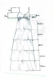 kleidung selber designen kleider entwerfen kleider designen kleider selbst designen kleid