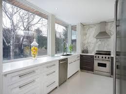 cheap kitchen splashback ideas tile splashback kitchen lovely kitchen cheap kitchen backsplash
