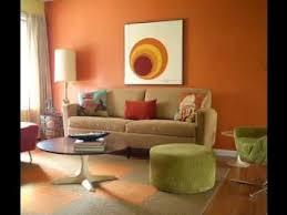 Living Room Colour Design Decor Ideas YouTube - Living room colour designs