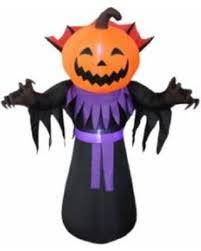 amazing shopping savings bzb goods halloween inflatable pumpkin