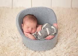 newborn posing newborn photography posing pod chair newborn